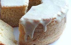 Régime Dukan (recette minceur) : Chiffon cake #dukan http://www.dukanaute.com/recette-chiffon-cake-12845.html