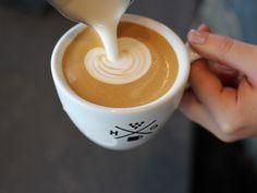 Handsome Coffee Roasters | Best Coffee Shops in Los Angeles | Los Angeles