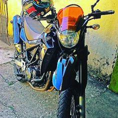 Boa família tmj!✌🚀🚜 por; @Biel_jm  Sigam; 👇👇👇👇👇 Use; 🔰@toquedameiota.ofc 🔰@kelvicesar.ofc 🔰@loucospela_xt660 🔰@yamahaxt660rcentrooeste 🔰@xt660_meiota 🔰@xt_660_sonho  #sou #toquedameiota.ofc Ducati, Yamaha, Ronaldo, Motorbikes, Motorcycle, Vehicles, Instagram, Hornet, Street Bikes
