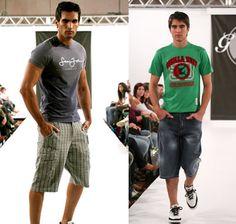 moda-masculina-jovem-9.jpg (400×380)