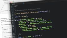Creating Custom Fields In Drupal Using Display Suite | #drupal #howto #customfields
