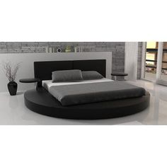 1000 images about m schwarz wie ebenholz on pinterest. Black Bedroom Furniture Sets. Home Design Ideas