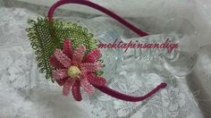 Knots, Wreaths, Decor, Decoration, Door Wreaths, Deco Mesh Wreaths, Decorating, Floral Arrangements, Garlands