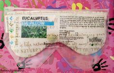 the-natures-co-eucalyptus-eye-pillow
