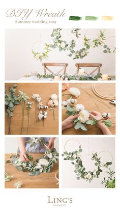 Trending 50 Types Leaves and Garland for Off! Trending 50 Types Leaves and Garland Off! Trending 50 Types Leaves and Garland for 50s Wedding, Summer Wedding, Rustic Wedding, Wedding Blog, Wedding Ideas, Hair Wedding, Bridal Shower Decorations, Wedding Table Decorations, Wedding Lanterns