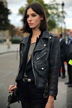 perfect biker jacket