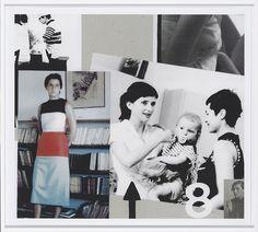"Paulina Ołowska, ""Accidental Collages"", 2004, fot: Collectie Stedelijk Museum Amsterdam"