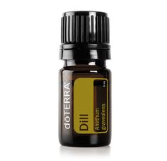 Dill has a myriad of traditional health benefits. Dill essential oil has many health benefits with its main benefit being the ability to support digestion by stimulating digestive juices in the stomach.* Its distinct aroma and taste also stimulate the salivary glands to further assist the digestion process.*