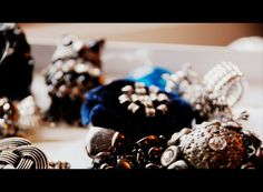 Rings. Us Store, Rings, Photos, Pictures, Ring, Jewelry Rings, Cake Smash Pictures