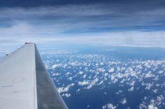 Guide pour l'avion - Nomade