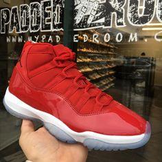 Nike Air Jordan Magasin 18 Heures