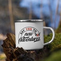 Accessories Archives - WarriorGrrrls New Adventures, Happy Campers, Multifunctional, Enamel, Camping, Mugs, Sayings, Accessories, Campsite