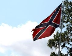 South Carolina Lawmakers Have Voted to Remove the Confederate Flag from the State House Grounds | VICE | United States