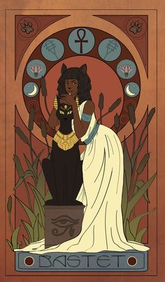 Science, Pan Africanism, & a lil Pop Culture