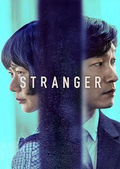 Korean Tv Series, Korean Tv Shows, Political Corruption, Police Detective, Special People, Movies Showing, Movie Tv, Fan Art, Actors