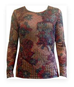 Find a beautifully styled women's merino clothing. Fashion knitwear by Velocity Merino Clothing NZ. Knitwear Fashion, Fashion Outfits, Womens Fashion, Vintage Floral, Merino Wool, Scoop Neck, Long Sleeve, Clothing, Sweaters