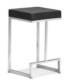 modern furniture | darwen counter stool | modern counter stools | eurway
