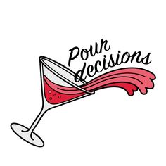 Pour Decisions Art Print by Kay Ann - X-Small Custom Beer Pong Tables, Beer Table, Diy Table, Beer Bong, Instagram And Snapchat, Drinking Games, Ping Pong Table, Wall Collage, Stickers