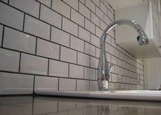 Kitchen Tile Backsplash Ideas Traditional Kitchen Tile Backsplash | Zambezi Home  House