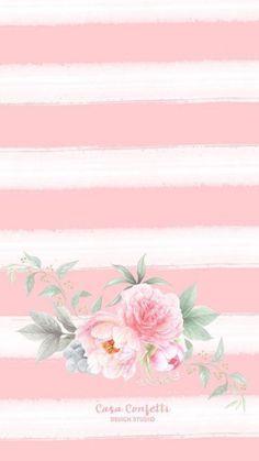 Fondos ross :3 Cute Wallpaper For Phone, Computer Wallpaper, Cellphone Wallpaper, Flower Wallpaper, Cool Wallpaper, Mobile Wallpaper, Pattern Wallpaper, Iphone Wallpaper, Cute Backgrounds