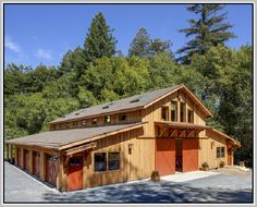 Your Home Improvements Refference   Pole Barn Homes Floor Plans