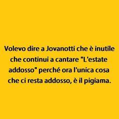 True story. (by @masse78) #tmlplanet #ragazzi #ragazze