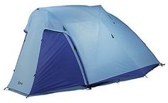 Chinook Cyclone Base Camp 6-Person Aluminum Pole Tent -- Want to know more, click on the image.