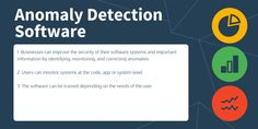 Anomaly Detection, Business Intelligence, Software, Coding, Learning, Top Free, Loom, Studying, Teaching