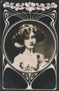 Gabrielle Ray (Aristophot E.1258)