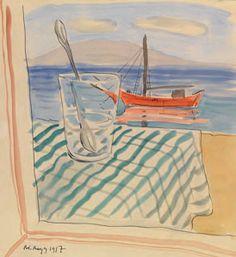 Painting, Art, Painters, Art Background, Painting Art, Kunst, Paintings, Performing Arts, Painted Canvas