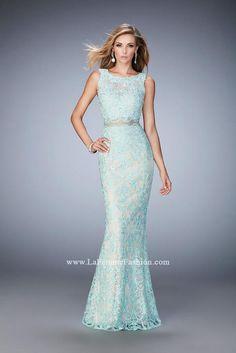 GiGi by La Femme 22928 GiGi Designs by La Femme The Perfect Dress | Wedding Dresses, Prom Dresses, Bridesmaid Dresses, Mother of the Bride Dresses, Lawrenceville NJ
