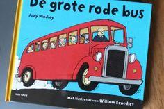 The Big Red Bus: Aktivitäten zum Buch Bmw I3, Toyota Prius, Hummer H1, Mad Max, Palm Beach, Supercars, Ferrari, Vespa, Teaching