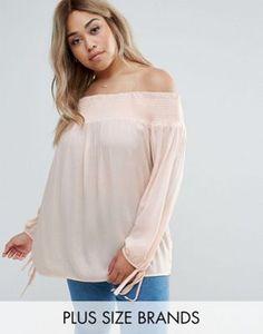 57017d05b ASOS | Online shopping for the Latest Clothes & Fashion. Latest Fashion  ClothesLatest Fashion TrendsFashion NewsFashion OnlineBardot TopPlus Size  ...