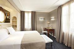 Melia Colbert Boutique Hotel Paris, France - Tariff, Reviews, Photos-ixigo
