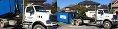 Get Services at Disposal Queen that provide the size of disposal bin or dumpster you need Trash Removal, Construction, Queen, Building, Show Queen