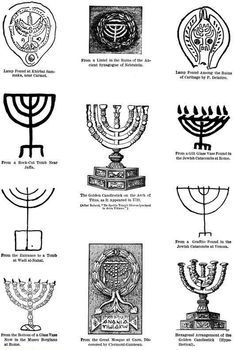 Menorah (Hanukkah), a nine-branched candelabrum used by Jews at Hanukkah. Jewish History, Jewish Art, Religious Art, Religious Studies, Cultura Judaica, Arte Judaica, Hanukkah Menorah, Happy Hanukkah, Jewish Menorah