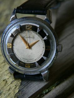 Vintage Very Rare KIROVSKIE Poljot Russian Mens by asyawatches, $62.00 More Style Pinboard, Ken Style, Russian Style Vintage Very Rare KIROVSKIE Poljot Russian Mens by asyawatches, $62.00 More Russian MenS, Russian Watches, Rare Kirovski, Kirovski Poljot, Vintage, Poljot Russian, Style Pinboard, Ken Style, Ussr Cccp Vintage Very Rare KIROVSKIE Poljot Russian Mens by asyawatches, $62.00