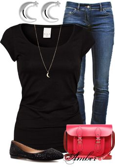 """""""Isabel"""" by stay-at-home-mom on Polyvore"""