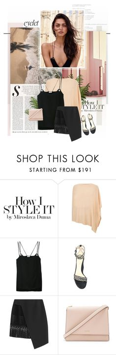 """""""All the things I wanna say 