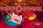 Adventure Time games free: Fight o Sphere Games For Kids, Games To Play, Iron Man Games, Adventure Time Games, Dora Games, Disney Games, Popular Cartoons, World Of Gumball, Cartoon Games
