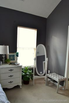 1000 images about behr marquee on pinterest exterior. Black Bedroom Furniture Sets. Home Design Ideas