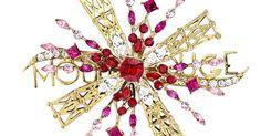 http://ift.tt/2l5AN7z    #indian #wedding #style