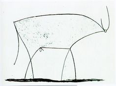 Picasso - so simple and I love it!