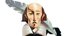 ¿Por qué amamos a Shakespeare?