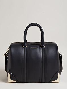 6a0bf8150d Givenchy Women s Large Lucrezia Bag Wholesale Designer Handbags