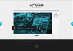 http://weareinstrument.com
