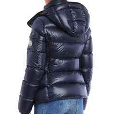 Puffy Jacket, Down Coat, Moncler, Winter Jackets, Sexy, Coats, Instagram, Videos, Women