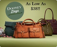 ~HOT~ Dooney & Bourke Products As Low As $38!! - http://couponingforfreebies.com/hot-dooney-bourke-products-low-38/