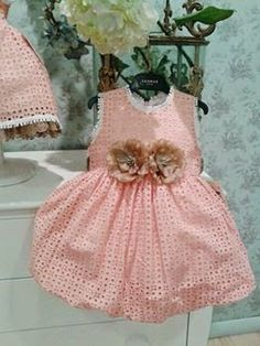 980975352e Las 10 mejores imágenes de Nicoleta Ropa Infantil