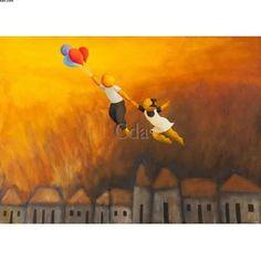 Obras de Arte de Ricardo Ferrari - Ferrari - Catálogo das Artes | Catálogo das Artes Ferrari, Geek Stuff, Painting, Oil On Canvas, Antiquities, Art Production, Frames, Artworks, Artists